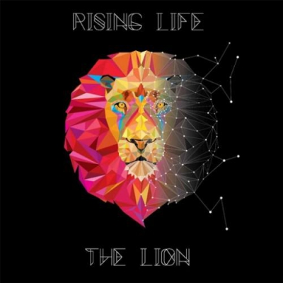 Rising Life - The Lion (2016)