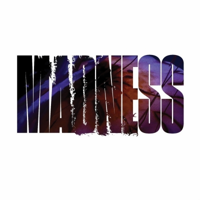Silverstein - Madness (feat. Princess Nokia) (Single) (2020)