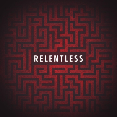 Citizen Soldier - Relentless (2019)
