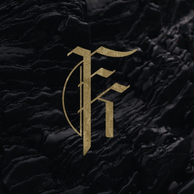 Fit For a King - The Price of Agony [New Track] (2018)