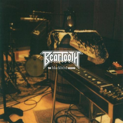 Beartooth - The Blackbird Session (EP) (2019)