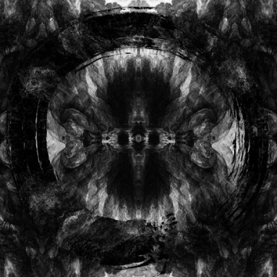 Architects - Modern Misery (Single) (2018)