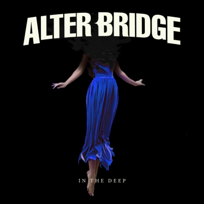 Alter Bridge - In the Deep [Single] (2019)