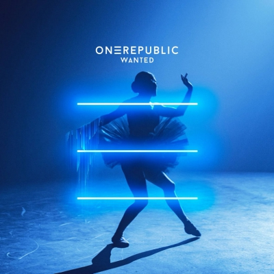 OneRepublic - Wanted (Single) (2019)