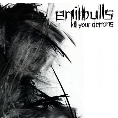 Emil Bulls – Kill Your Demons [New Track] (2017)