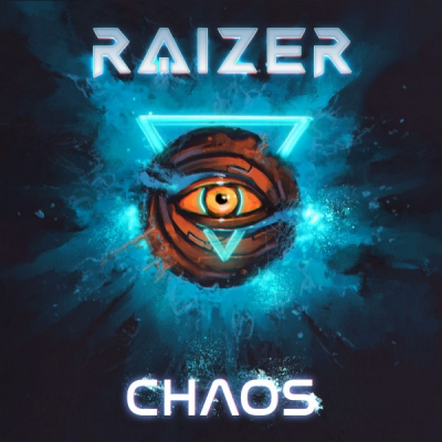 Raizer - Chaos [Single] (2020)
