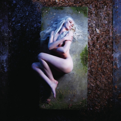 The Pretty Reckless - 25 [New Track] (2020)