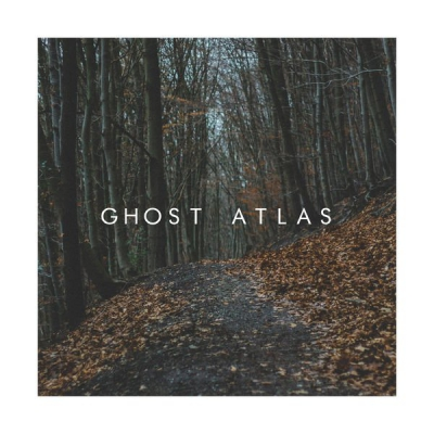 Ghost Atlas - Legs (Acoustic Version) [Single] (2019)