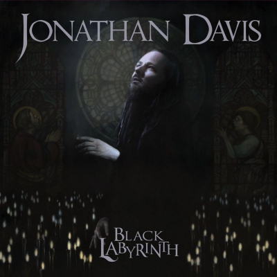 Jonathan Davis - Basic Needs [New Track] (2018)