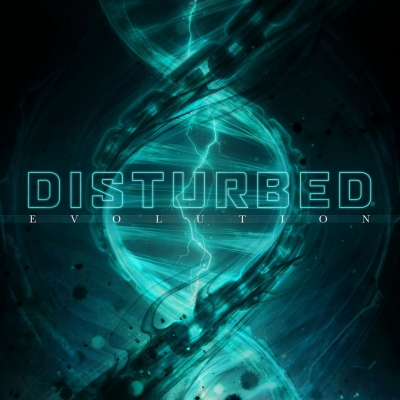 Disturbed - The Best Ones Lie [Single] (2018)