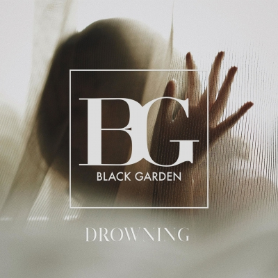 Black Garden - Drowning [Single] (2019)