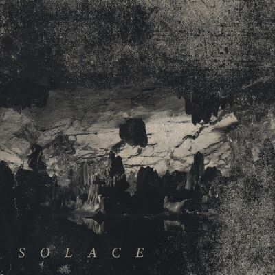 Pillars - Solace (Single) (2019)