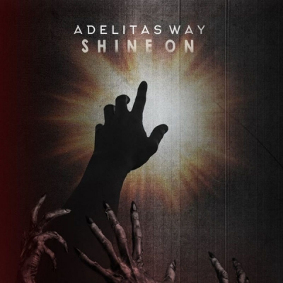 Adelitas Way - Shine On (Single) (2020)