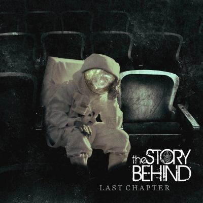 The Story Behind - Last Chapter [Single] (2019)
