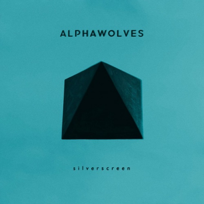 AlphaWolves - Silverscreen (Single) (2017)
