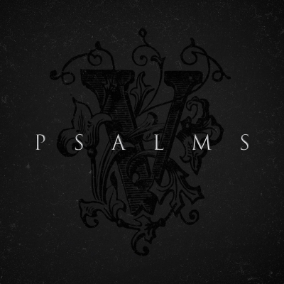 Hollywood Undead - Psalms [EP] (2018)