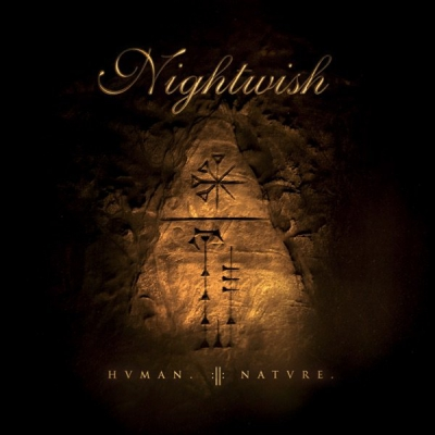 Nightwish - Harvest [Single] (2020)