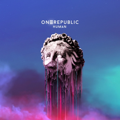 OneRepublic - Didn't I [Single] (2020)