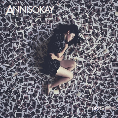Annisokay - Arms (2018)