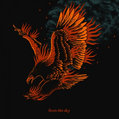 Protest The Hero - From The Sky (Single) (2020)