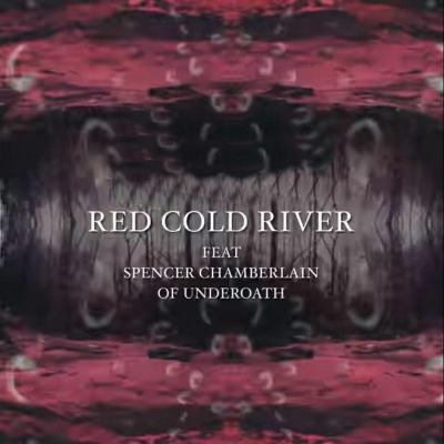 Breaking Benjamin feat. Spencer Chamberlain - Red Cold River [Aurora Version] (2020)