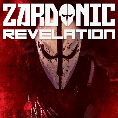 Zardonic - Revelation [Single] (2018)