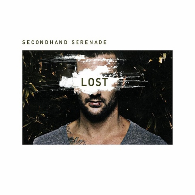 Secondhand Serenade - Lost (Single) (2017)