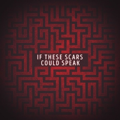 Citizen Soldier - If These Scars Could Speak [Single] (2019)