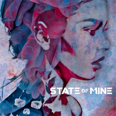 State of Mine - What Hurts the Most (Rascal Flatts Cover) [Single] (2018)