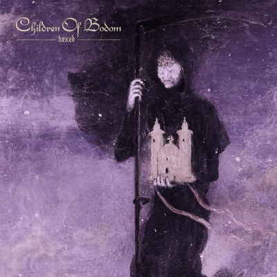 Children Of Bodom - This Road [Single] (2019)