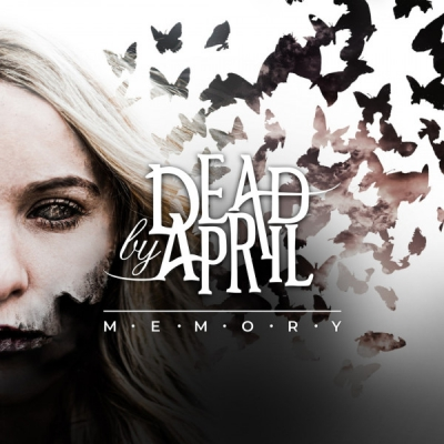 Dead by April - Memory (Single) (2020)
