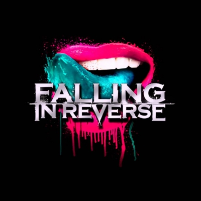 Falling In Reverse - Popular Monster [New Track] (2019)
