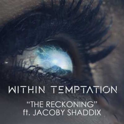 Within Temptation - The Reckoning (New Track) (2018)