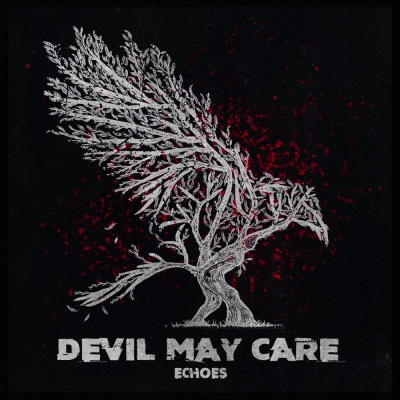 Devil May Care - Echoes (2019)