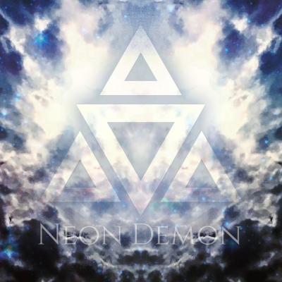 Neon Demon - Dissipate [Single] (2019)