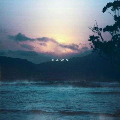 Wolves At The Gate - Dawn (EP) (2020)