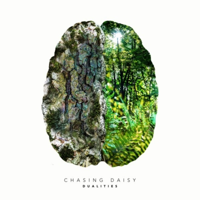 Chasing Daisy - Dualities [EP] (2018)