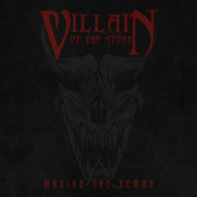 Villain of the Story - Waking the Demon (BFMV Cover)