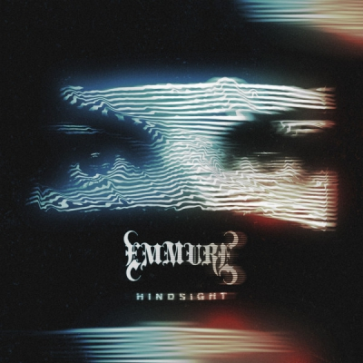 Emmure - Uncontrollable Descent (Single) (2020)