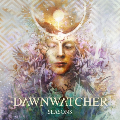 Dawnwatcher - Seasons [EP] (2017)
