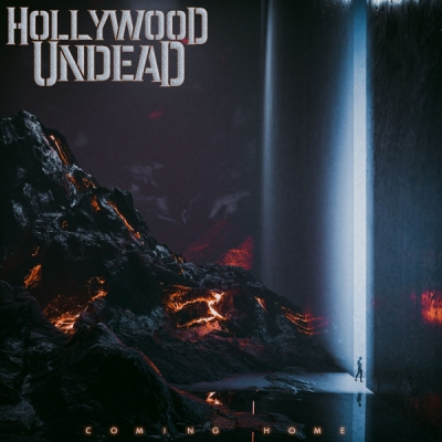 Hollywood Undead - Coming Home (Single) (2020)