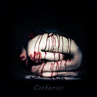 Machine Head - Catharsis [Single] (2017)