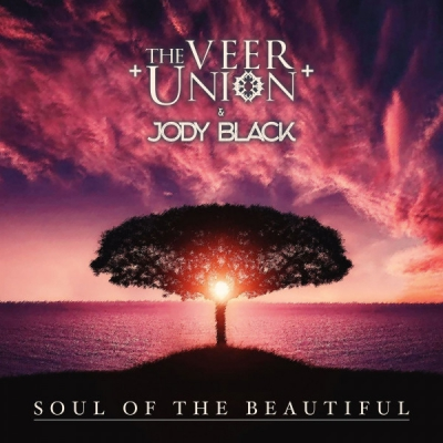 The Veer Union - Soul of the Beautiful (SIngle) (2021)