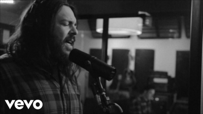 Seether - Against The Wall (Acoustic Version) [Official Music Video] (2018)