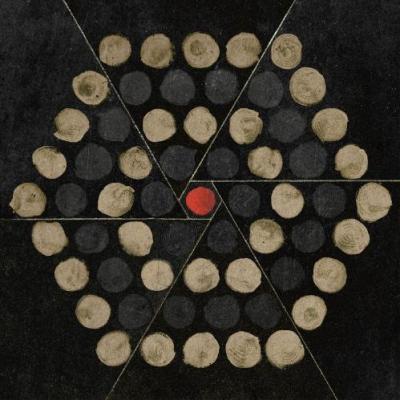 Thrice - Only Us (Single) (2018)