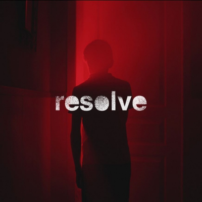 Resolve – Exposed [Single] (2017)