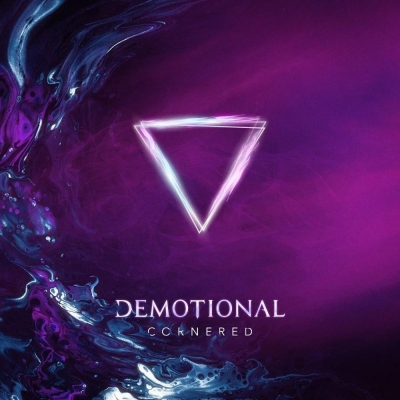 dEMOTIONAL - Cornered [Single] (2020)