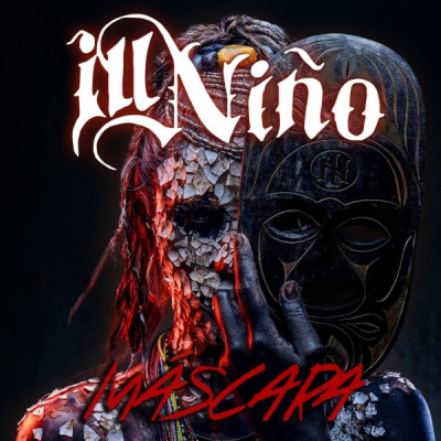 Ill Niño - Máscara (Single) (2020)