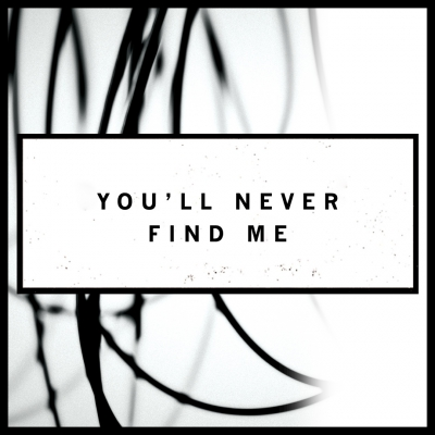 Korn - You'll Never Find Me (New Track) (2019)