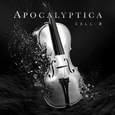 Apocalyptica - Ashes Of The Modern World [Single] (2019)